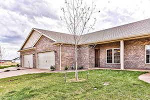 2340 Filly DriveEvansville,IN47715