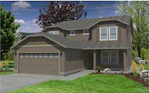 21278 Lot 30 SE Daylily Avenue Bend, OR 97702