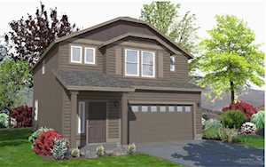 21269 Lot 22 Darnel Avenue Bend, OR 97702