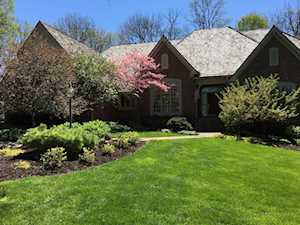 7350 Hull Road Zionsville,  IN 46077