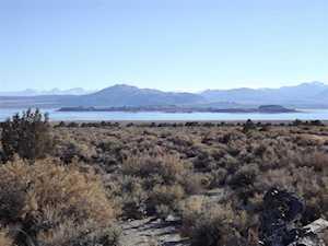 Lot 2 Cottonwood Canyon Mono Lake Area, CA 93541