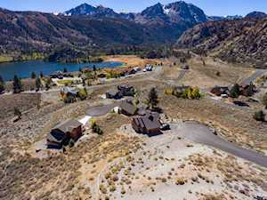 205 Highland June Lake, CA 93529