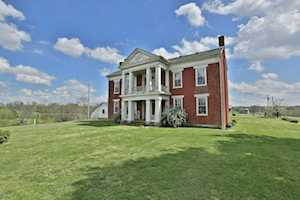 1298 Bardstown Trail Waddy, KY 40076
