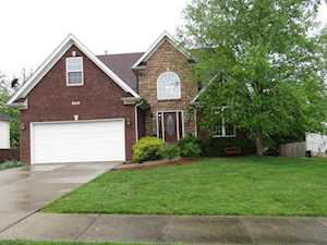 170 Lincoln Station Dr Simpsonville, KY 40067