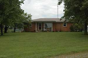 5868 Duff Rd Falls Of Rough, KY 40119