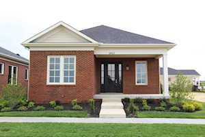 6403 St. Bernadette Ave Prospect, KY 40059