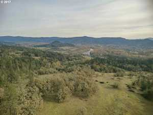 0 Camp Creek Rd Springfield, OR 97478