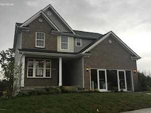1091 Autumn Crest Ln Louisville, KY 40245