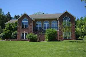 417 Arbor Ln Elizabethtown, KY 42701