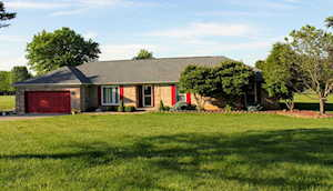2116 Zoneton Rd Shepherdsville, KY 40165