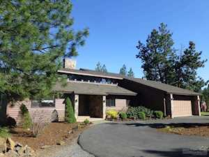 60070 Ridgeview Drive Bend, OR 97702