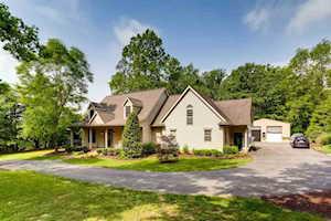 2800 N Red Bank RoadEvansville,IN47720