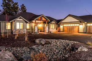 61552 Searcy Court Bend, OR 97702