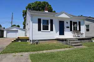 3305 Hillcrest TerraceEvansville,IN47712