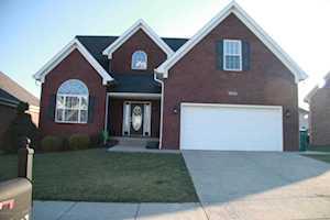 16407 Taunton Vale Rd Louisville, KY 40245