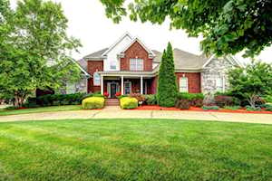 3201 Crosshill Ct Prospect, KY 40059