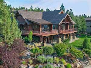 3246 NW Horizon Drive Bend, OR 97703