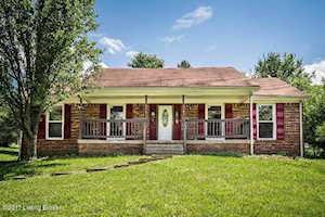 1820 Foxboro Rd La Grange, KY 40031