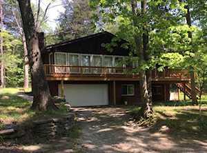 3505 W Dogwood Cir La Grange, KY 40031