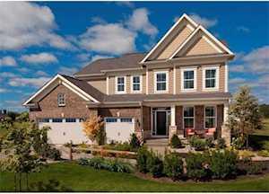 14033 Knightstown Drive W Carmel,  IN 46033