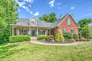 160 Woodwind Ct Mt Washington, KY 40047