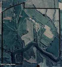 1597 Vigo Pike Shelbyville, KY 40065