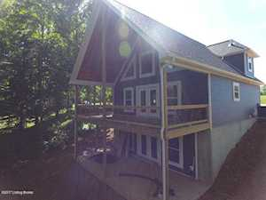 60 Peter Cave Heights Rd Leitchfield, KY 42754