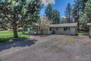 19244 Shoshone Road Bend, OR 97702