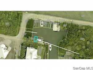 4495 Seair Ln Docking Parcel Captiva, FL 33924