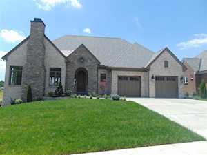 309 Crown Point Crestview Hills, KY 41017