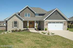 4703 Saddle Bend Way Louisville, KY 40299