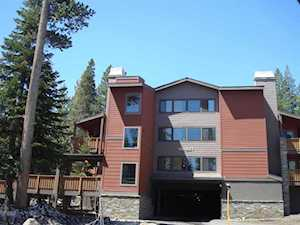 3252 Meridian Blvd. Unit #B-241 Mammoth Lakes, CA 93546