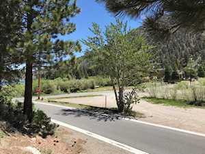 Corner of Alderman Knoll Bruce June Lake, CA 93529