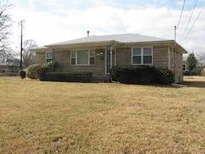 3326 Janell Rd Louisville, KY 40216