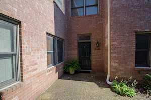3720 Hurstbourne Ridge Blvd Louisville, KY 40299