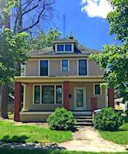105 S Main Street South Whitley, IN 46787