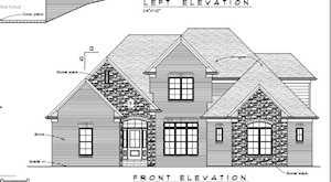 Lot 7 Academy Estates Ct Louisville, KY 40245