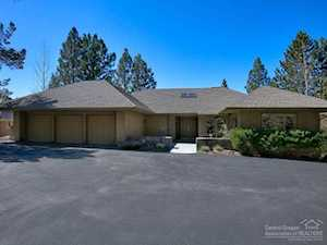 3106 NW Underhill Place Bend, OR 97703