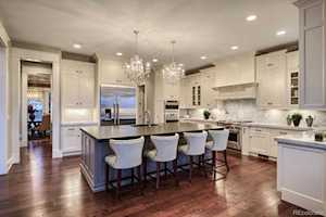 10815 Wintersong Way Highlands Ranch, CO 80126