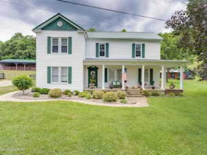 418 Grigsby Ln Coxs Creek, KY 40013