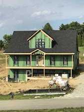 38 Heritage Hills Dr Crestwood, KY 40014