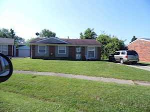 5212 Terrace Green Cir Louisville, KY 40218