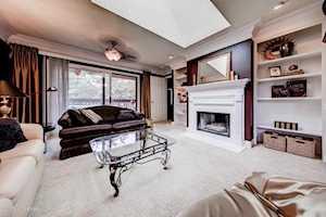 3640 Hurstbourne Ridge Blvd Louisville, KY 40299