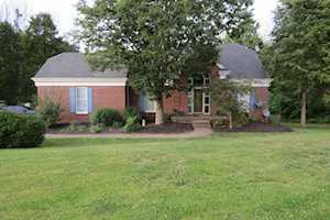 3005 Lincoln Trail Crestwood, KY 40014
