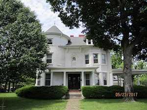 1015 Highland Ave Carrollton, KY 41008
