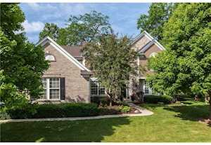 13249 Landwood Drive Fishers,  IN 46037