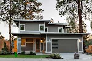 20059 SW Sunny Way Bend, OR 97702