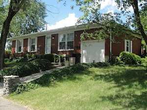 1001 Clayborne Rd Louisville, KY 40214