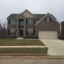 171 Inverness Drive Georgetown, KY 40324