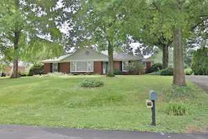 510 Ridgewood Rd Louisville, KY 40207